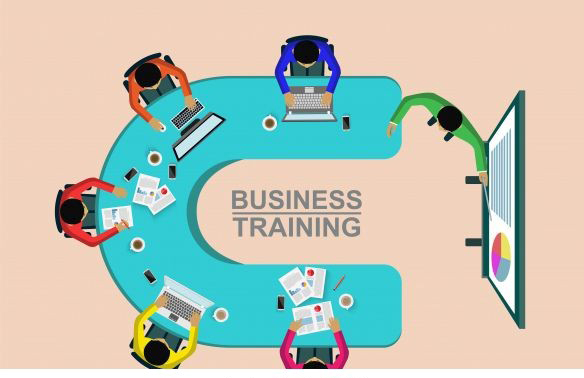 corporate training companies in chennai – maxwell academy