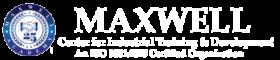 Maxwell Academy
