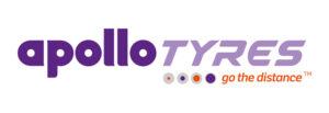 13_ApolloTyres-logo