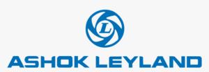 193-1939374_ashok-leyland-logo-vector-hd-png-download