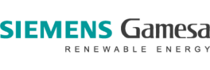 Siemens_Gamesa_Logo