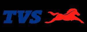 TVS-Motor-Company