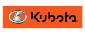id_36677_kubota_tractor_logo_0